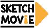 SketchMovie